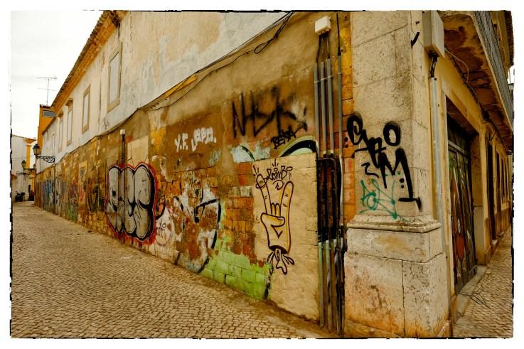 Faro_streetart