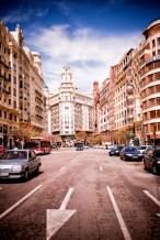 VAlencia_street