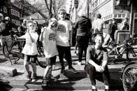 OrtheliusstraatRonde30_april_2017_1099