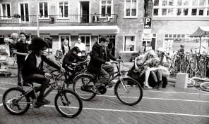 OrtheliusstraatRonde30_april_2017_833