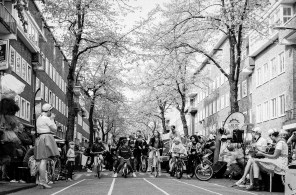 OrtheliusstraatRonde30_april_2017_857