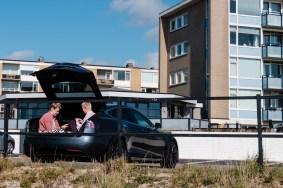 Zandvoort_16_mei_2020_40