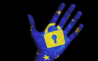 When you're thinking about GDPR, don't forget your website!
