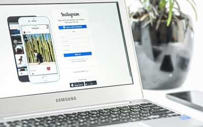 Improve sales revenue with the winning combination of Instagram and email marketing