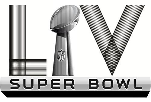 Super Bowl 2020 Lobster Party