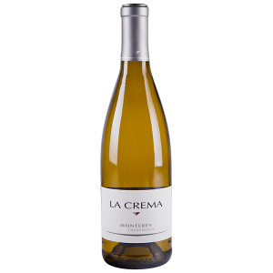 La-Crema is perfect with clams