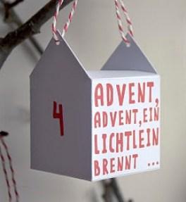 adventskalender_schachteln_07