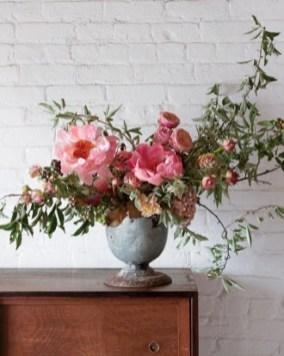 floral-arrangemen3