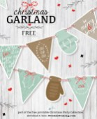 free-printable-christmas-garland