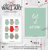 free-printable-christmas-wall-art