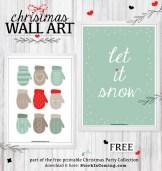 free-printable-christmas-wall-art