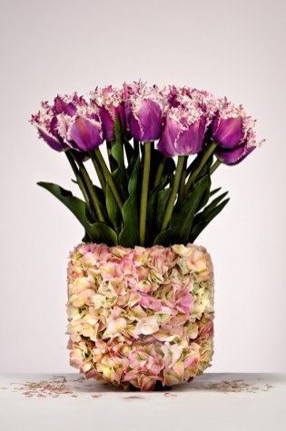 70-Floral-Contemporary-Book-by-Olivier-Dupon-Flowerona-10