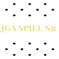 JGA SPIEL Nr 2 und BIG NEWS!!!