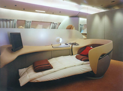 airbus_a380_first_class