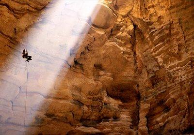 majlis al jinn cave oman