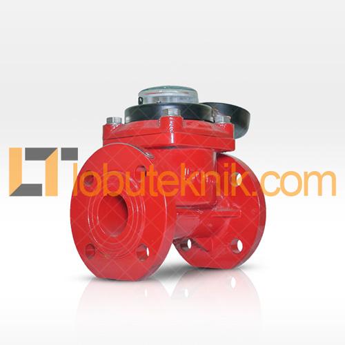 hot-water-meter-shm
