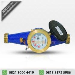 water meter shm dn32
