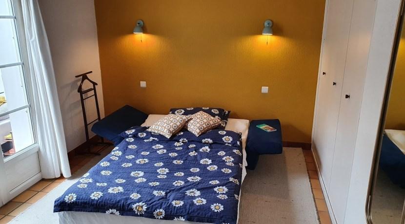 chambre-2-image-2
