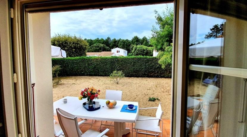 jardin-et-terrasse-image-2