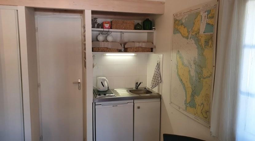 studio-kitchenette