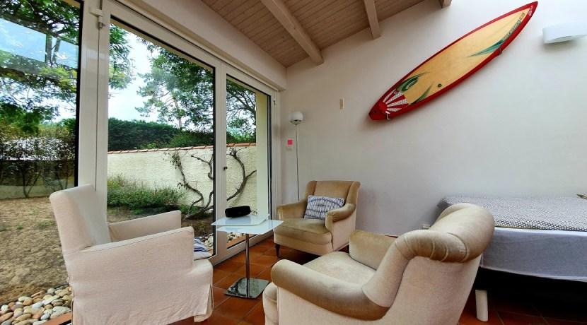 veranda-image-2