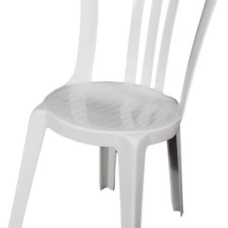 chaise-pvc-loca-vaisselle