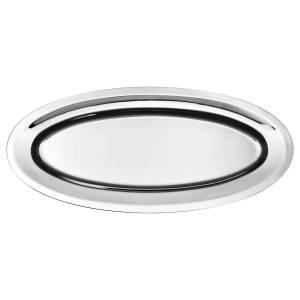 torpilleur-loca-vaisselle