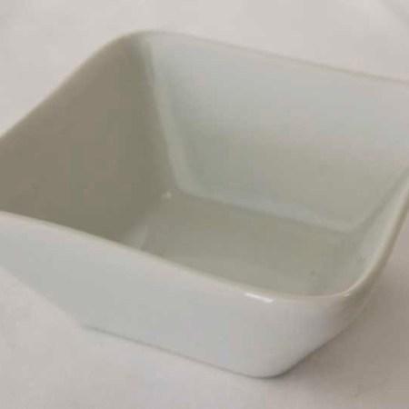 Coupelle aperitive - loca-vaisselle Location de vaisselle - matériel de réception