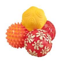 amazon-pelotas