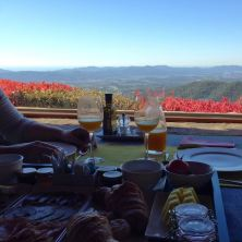 can-cuch-hotel-montseny-17