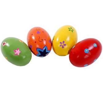 huevo-musical