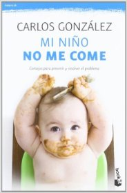 mi-nin%cc%83o-no-me-come