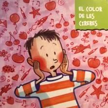 cuentos infantiles color de les cireres cruilla