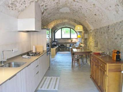 apartament-casa-rural-girona-big-182