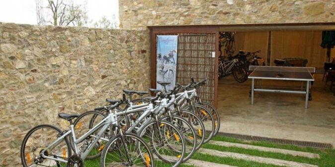 canbassa-bici