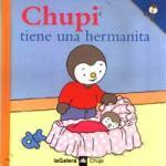 chupi