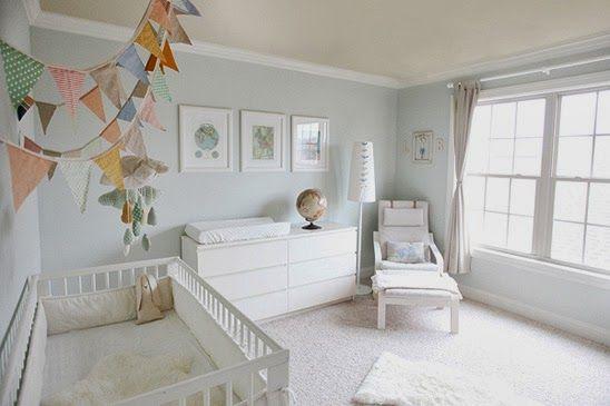 decorar-habitacion-de-un-bebe