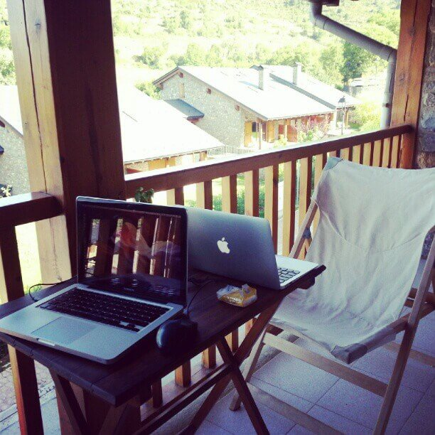 trabajar-desde-casa (1)