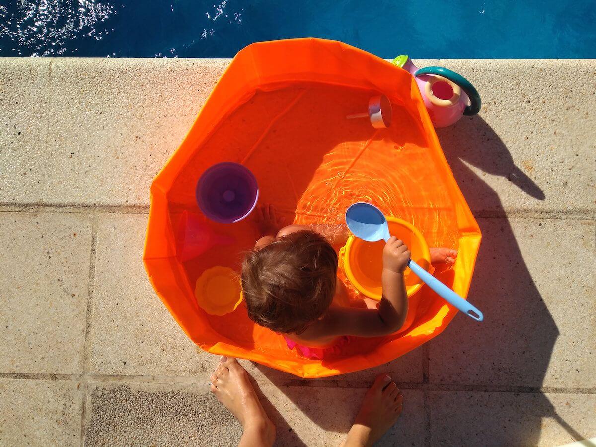 piscina plegable 2