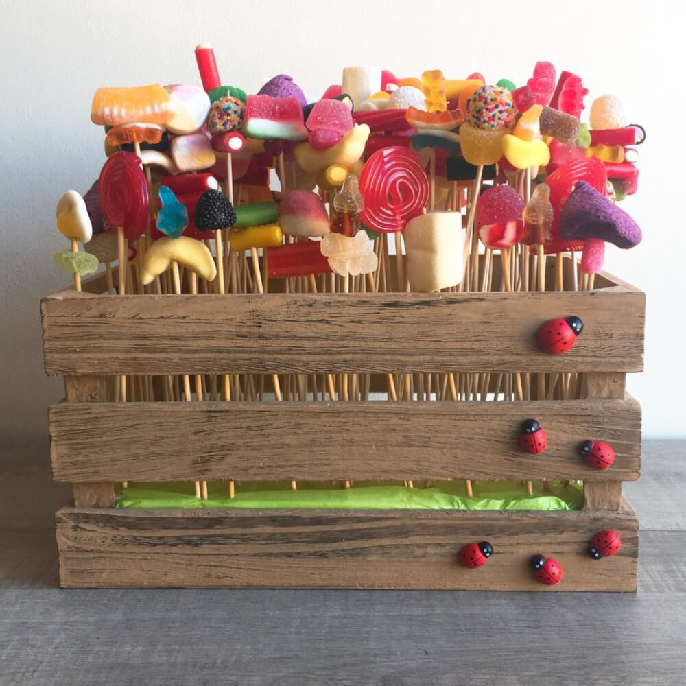 Caja-jardín-mariquitas-1024×1024