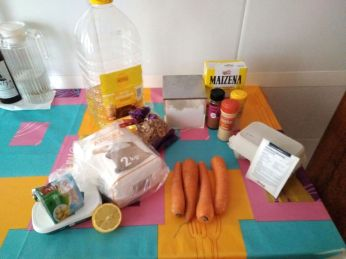 cocinar con niños 3