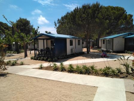 camping tamarit 5
