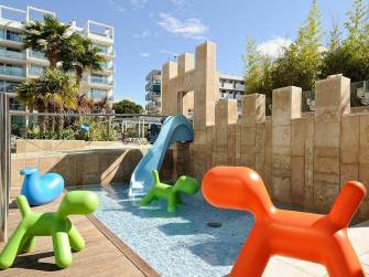 hotel-blaumar-salou-piscinas-05