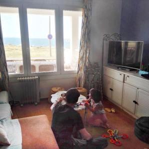 mallorca con niños alojamiento