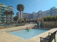 blaumar hotel salou -3