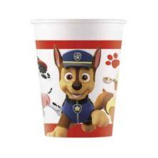 vasos-patrulla-canina-200-ml