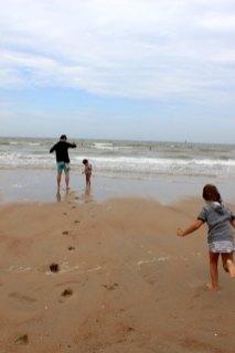 playa ostende belgica 3