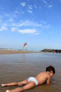 playa ostende belgica 4