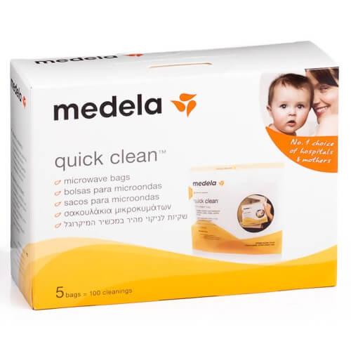 productos lactancia materna