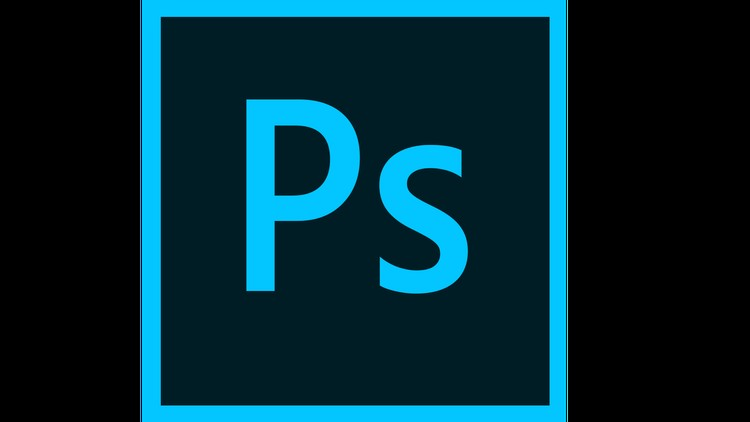 How To Use Photoshop Online Without Installing It.